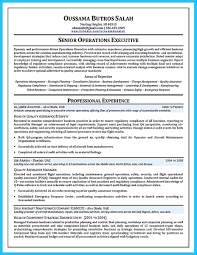 Sample Resume For Auto Mechanic by Aircraft Technician Resume A C Mechanic Sample Resume Aviation