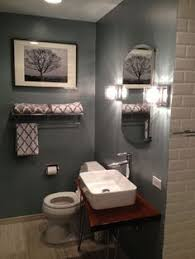 Modern Bathrooms Ideas Colors This Is The Color We Already Planned To Paint The Bathroom Now I