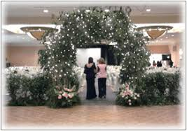 wedding arches for rent houston rent wedding decorations decoration