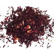 comment utiliser le romarin en cuisine romarin achat utilisation et recettes l ile aux épices