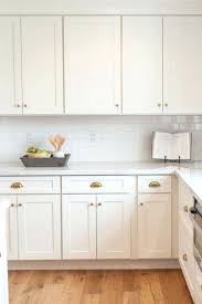 Black Handles For Kitchen Cabinets Cabinet Handles Kitchen Large Size Of Kitchen Cabinet Handles