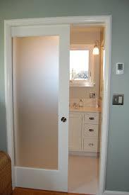 Solid Wood Interior French Doors - bedroom superb bathroom interior design newington custom bifold