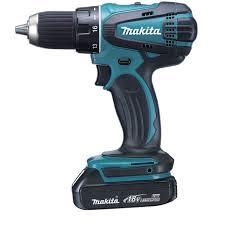 57 best makita tools images on pinterest makita tools drill and