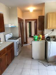 3 bedroom apartments for rent in elizabeth nj home designs 763 allen st 2 for rent elizabeth nj trulia photos 15