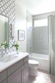 bathroom paint design ideas small modern bathroom colors modern bathroom paint ideas awesome