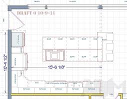 how to plan kitchen cabinets my experience in buying kitchen cabinets online