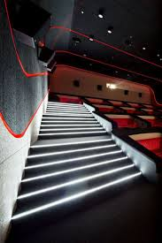 1124 best malls shopping offices cinemas images on pinterest