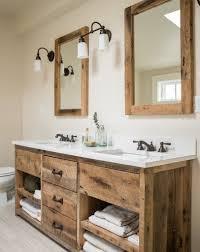 bathroom cabinet design ideas 10 unique bathroom vanity design ideas angie s list