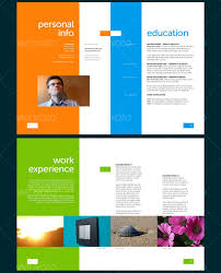 amazing resume booklet template pictures simple resume office