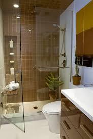 half bathroom ideas half bath update u2013 tile and wood size of bathroom