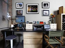 Masculine Home Office by 100 Home Office Design Trends Captivating 80 Beautiful Home