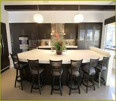 images of kitchen islands with seating kitchen islands with seating for 6 decoraci on interior