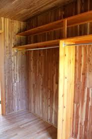 large cedar closet very handy closet pinterest cedar
