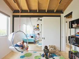 childrens bedroom chair youth bedroom furniture with storage regarding dream bedroom update