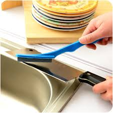 whetstone for kitchen knives 1pc household kitchen scissors kitchen knife whetstone grind
