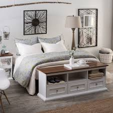 small space bedroom storage ideas hayneedle blog
