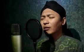download mp3 dangdut religi terbaru kumpulan lagu rijal vertizone mp3 album religi terbaru 2018 rar