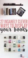 144 best bookshelves images on pinterest book shelves books and