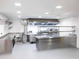 kitchen industrial design kitchen kitchen equipment india