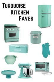 Turquoise Kitchen Ideas 129 Best Kitchen Ideas Images On Pinterest Kitchen Ideas Dream