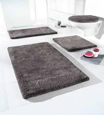 dekorieren mit bad teppiche