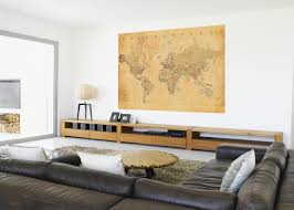 maps 1wallireland com vintage map wall mural 2 32m x 1 58m