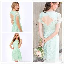 dress to wear to wedding picture more detailed picture about new
