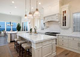 european kitchen cabinets style ideas european kitchen design