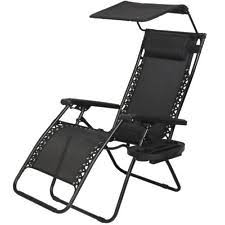 Armchair Drink Holder Patio U0026 Garden Lounges Ebay
