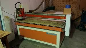 Woodworking Machine South Africa by Woodworking Machinery Auctions South Africa With Simple Trend