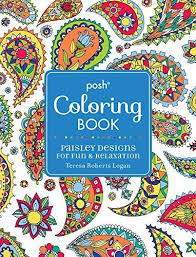 340 best design ornamental patterns images on coloring
