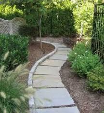 Backyard Garden Ideas Photos 27 Easy And Cheap Walkway Ideas For Your Garden Walkway Ideas