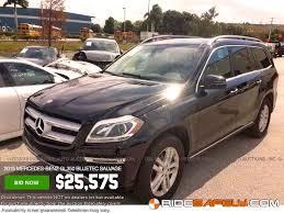 mercedes shop usa mercedes gl class car auction from usa ridesafely