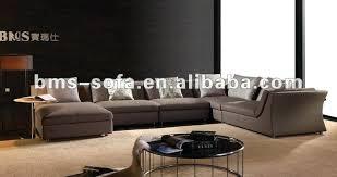 Turkish Furniture Bedroom Turkish Modern Furniture Modern Turkish Bedroom Furniture Turkish