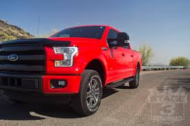 Ford F150 Truck Interior Accessories - 2015 2018 f150 performance parts u0026 accessories