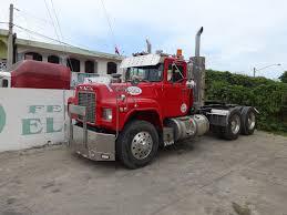 subaru truck daihatsu truck wreckers melbourne cash for truck wreckers melbourne