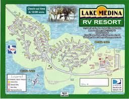 Sea World San Antonio Map by Lake Medina Rv Resort 4 Photos 1 Reviews Lakehills Tx