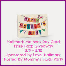 s block s day greetings from hallmark review