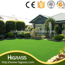 artificial moss artificial moss suppliers and manufacturers at