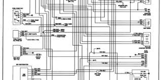york ac wiring diagram package unit free for diagrams air