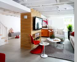 insider secrets basement decor u2013 home trends magazine