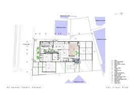 gallery of a 2 house architect show 27