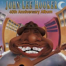 anniversary album 40th anniversary album mp3 buy tracklist
