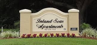 Rentals In Winter Garden Fl - find winter garden apartments for rent with photos and information