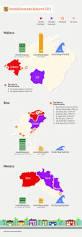 Immobilienpreise Erster Unabhängiger Marktreport Für Ferienimmobilien Auf Mallorca