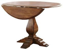 30 round pedestal table 30 inch wide x deep round table attractive pedestal in 2