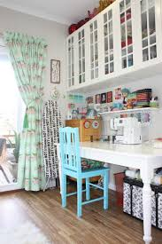sewing room of the month art gallery fabrics the creative blog