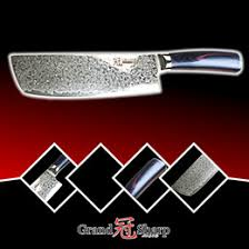 chef chopping knife online chef chopping knife for sale
