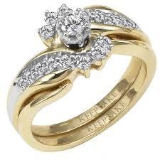 damas wedding rings wedding rings damas dubai popular wedding ring 2017