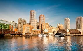 Most Beautiful Cities In The Us The 2017 World U0027s Best Cities Travel Leisure
